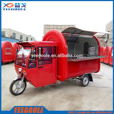 Electric China Mobile Food Cart Bike And Mobile Food Truck With ... Foton Truck Supplier China Food Ice Cream 2017 Ford Gasoline 22ft Food Truck 165000 Prestige Custom Top Selling Ce Customized Outdoor Mobile Trailer Type Fast Trucks For Sale In China Pancake Street Fashioncustomers Favorite Electric Ding Carmobile Built For Tampa Bay Ft30 Buy Truckmobile P42 Wkhorse Kitchen Virginia Sale Craigslist Google Search Mobile Love Wallpaper Gallery Freightliner Clean Trucks