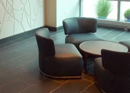 tiling general contractor gcc enterprises nj