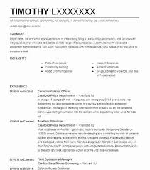 No Experience Resume Sample Cover Letter For Police Officer Position With Teacher