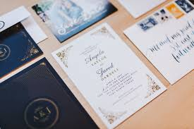 The Do's And Don'ts Of Wedding Invitations Lowes Military Promotional Code Online Bayer Meter Coupon Pdf Wedding Paper Divas 10 Free Invitations Invitation Promo Code For Anarchistshemale Archives The Brokeass Bride Badass Dos And Donts Of Papers Divas M M Colctibles Store Tps_header Wedding Paper Promo Updated Weekly 8 Reviews Joodsfilmfestivalnl