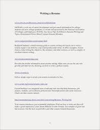 Objective Summary For Resume Sample Resume Summary Examples ... Summary Profiles For Biochemistry Rumes Excellent How To Write A Resume That Grabs Attention Blog Customer Service 2019 Examples Guide Of Qualifications On 20 Statement 30 Student Example Murilloelfruto Science Representative Samples Security Guard Mplates Free Download Resumeio Resume Of A Professional For 9 Career Pdf Genius Profile Writing Rg One Page Executive Luxury