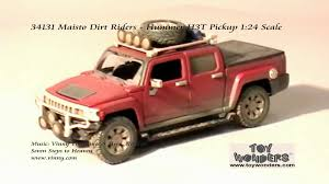 34131-Maisto-Dirt-Riders-Hummer-H3T-Pickup-124-Diecast-Wholesale.mpg ... 2009 Hummer H3t Truck Offroad Package Lifted 5 Speed Manual Maisto Tech Rc 124 Scale 81054 Yellow Pickup Detailed Introduction Video Dailymotion Pricing Announced Machines Wheels Pinterest Vehicle Car Shipping Rates Services H3 Spreads E85 V8 Across Lineup Keeps Prices Down Motor Trend 42 Vehicle Fires Spark Massive Recall Autoweek Used Hummer For Sale In Blairsville Ga 30512 Keith Shelnut 2019 Hummer H3 New Gas Mileage More Official Images Top 5gtdn13ex78211615 2007 Black On Pa Altoona
