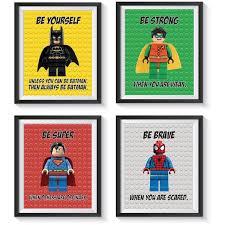 Superhero Room Decor Australia by 25 Unique Batman Boys Room Ideas On Pinterest Batman Room Boys