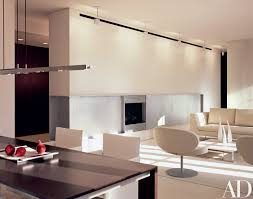 100 Robert Gurney Architect M Renovates A Tranquil Washington