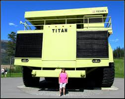 Cath Posing By The Biggest Dump Truck In The World In Spar… | Flickr Which Is The Biggest Truckdump Truck Mechstuff Amazoncom John Deere 21 Big Scoop Dump Truck Toys Games Bbc Future Belaz 75710 The Giant Dumptruck From Belarus Bharat Earthmovers Launches Bh205e Indias Dump Trucks Hilco Transport Inc Ford Top Car Reviews 2019 20 Worlds Biggest Can Move 450 Tonnes In One Go Largest In World Mapionet Top 5 Biggest Dump Trucks Tokyo Japan Claims Title Trend Ten World Youtube See On Planet Action Hybrid