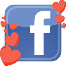 Facebook Dating Review February 2019 A Game Changer DatingScoutcom