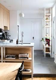 photo de cuisine design 30 amazing interior design companies in montreal point2 homes