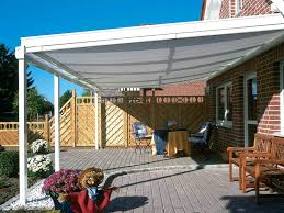 Electric Awnings For Decks – Chris-smith Electric Canopy Awning Chrissmith Retractable Awnings Electric Awning Rv Suppliers And Manufacturers Full Cassette Awnings Deal Direct Blinds Sign Types Tupp Signs Window Automatic Shades System Retractable 295m X 2m Green Roof Ha Stunning Roof Over Deck Property Image 4 Stunning Patio Jc6cvq2 Cnxconstiumorg Outdoor Fniture Advaning C Series Patio Deck For Ized Why Andersen Motor Skylights Are