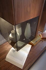 modernes design im wohnzimmer wohnzimmerschränke holz