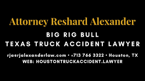 100 Southwest Truck Driver Training Houston Gravel Accident Lawyer Houston Accident Lawyer Houston 18 Wheeler Accident Attorney