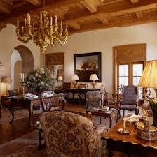 100 Ranch House Interior Design Texas Bunny Williams