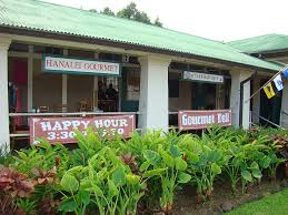 Bull Shed Kauai Happy Hour by 60 Best Kauai Food Images On Pinterest Kauai Hawaii Kauai
