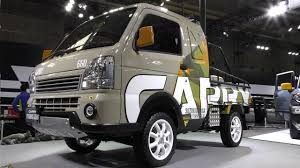 4K]Japanese Mini Truck (Kei Truck)Japan's Mini Car (kei Car) CARRY ... Suzuki Carry Pick Up Truck With Sportcab Editorial Photo Image Of Auctiontimecom 1994 Suzuki Carry Online Auctions New Pickup Trucks For 2016 2017 And 2018 Pro 4x4 With 2010 Equator Spanning The World Pick Up Truck 159500 Pclick Uk 2011 Overview Cargurus Amazoncom 2009 Reviews Images And Specs Vehicles New Suzuki Carry Pick 2014 Youtube Super Review Samurai Sale In Bc Car Models 2019 20 Wallpaper Road Desktop Wallpaper