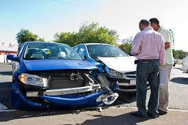 Auto, Car Or Truck Acidents Personal Injury Accident Lawyer In ... Marc J Shuman Truck Accident Attorney In Chicago Il Youtube New Jersey Car Lawyers Lynch Law Firm How Do Attorneys Investigate Accidents Tulsa Lawyer Office Of Robert M Nachamie What Are The Most Common Mistakes Made After A Semitruck Shimek Muskegon Trucker Injury Sckton Helps With Lyft Uber Car Accident Archives Personal Divorce Can For Me After Big Dekalb Trial Decatur Ga I Need Personal Injury Attorney