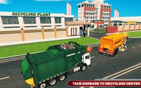 Amazon.com: Dump Truck Games: Garbage Truck Simulator - Become ... Garbage Truck Builds 3d Animation Game Cartoon For Children Neon Green Robot Machine 15 Toy Trucks For Games Amazing Wallpapers Download Simulator 2015 Mod Money Android Steam Community Guide Beginners Guide Bin Collector Dumpster Collection Stock Illustration Blocky Sim Pro Best Gameplay Hd Jses Route A Driving Online Hack And Cheat Gehackcom Parking Sim Apk Free Simulation Game Recycle 2014 Promotional Art Mobygames City Cleaner In Tap