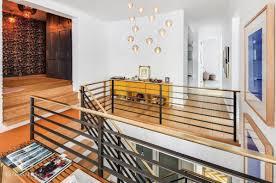 100 Nyc Duplex Apartments 58M Financial District Duplex Off A Cobblestone Street