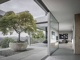 100 Sliding Exterior Walls SwissFineLine Frameless Sliding Windows And Doors Windows