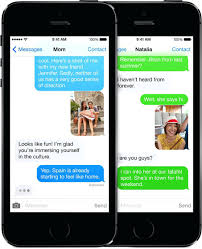 app to recover deleted texts iphone – wikiwebdir