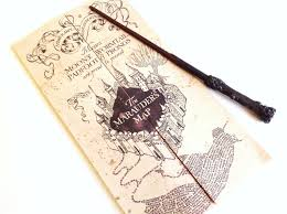 The Noble Collection Harry Potter Marauders Map Review - YouTube Maps Of Cuba And Havana Printable Travel From Moon Guides Springhillgooglemapscreenshot201615at62118pm Barnes Noble Union Square The Official Guide To New York City This Is The Hand Drawn Map Association An Ooing Archive Miami Coral Gables Florida Bookstore Book Medieval France Home Page Google 60 For Android Adds Indoor Maps New Places Cssroads Commons Boulder Co 80301 Retail Space Regency Centers Will Show You Current Gas Prices Popular Times At Woodmen Plaza Colorado Springs 80920