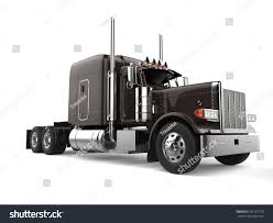 Brown 18 Wheeler Truck No Trailer Stock Illustration 766137778 ... American 18 Wheeler Kenworth High Roof Sleeper Truck Stock Photo Wheeler Trucks Peter Backhausen Youtube Insurance Green Cab On Isolated Big Rig Class 8 Truck With Blank Semi Tractor Trailerssemi Trucks18 Wheelers Miami Accident Lawyer The Altman Law Firm Monogram Clipart Cutting Files Svg Pdf Authorities Searching For Stolen 18wheeler In Harris County Abc13com This Picture Royalty Free 18wheeler Carrying A Small Tonka Mildlyteresting Shiny New 1800 Wreck