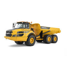 Volvo A25G – GCE HIRE FLEET Volvo Dump Truck Stock Photo 91312704 Alamy Moscow Sep 5 2017 View On Dump Exhibit Commercial Lvo A30g Articulated Trucks For Sale Dumper A25c 2002 Vhd64f Triple Axle Item Z9128 Sold Truck In Tennessee A45g Fs Specifications Technical Data 52018 Lectura Heavy Equipment Photos 1996 A35c Arculating 69000 Alaska Land For No You Cannot Stop This One Can It At Articulated Carsautodrive