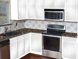 Thermofoil Cabinet Doors Edmonton by Terrific Images Yoben Lovely Lovely Munggah Stimulating Lovely