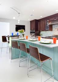 Narrow Kitchen Ideas Home by Best Ideas To Organize Your Narrow Kitchen Designs Narrow Kitchen