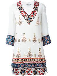 alice olivia clothing day dresses sale usa online alice olivia