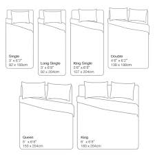 Bed Linen new released 2017 bed quilt sizes Throw Quilt Size