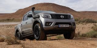 100 Nisson Trucks Nissan Trucks In Their Desert Glory Roadshow Stay Up To Date