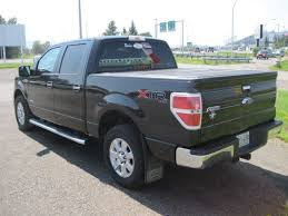 2014 Ford F-150 | Spadoni Leasing Sellanycarcom Sell Your Car In 30min2014 Ford F150 An Amazing Pautomag 2014 You Can Drive You Just Cant Have Any Fun Mykey Curbs Teen Tremor Review Ftx Kodiak Brown Fully Loaded Youtube New For Trucks Suvs And Vans Jd Power For Sale Top Car Reviews 2019 20 2018 5 Ecoboost Release Video Likes Dislikes On The Svt Raptor 042014 To 2017 Cversion Kit Fibwerx