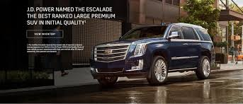 Flemington Cadillac Dealer - New & Used Cars For Sale Flemington Car And Truck Country Jobs Best 2018 March Madness Event Youtube New Ford Edge For Sale Nj Hot Dog Stands Pudgys Street Food Area Preowned 2015 Finiti Q50 Premium 4dr In T6266p Dealership Grafton Wv Used Cars Auto Junction 250 And Beez Foundation Motor Vehicle Flemington Nj Newmorspotco Dealer Puts Vw Cris On Camera