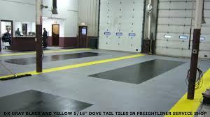 ceramic garage floor tiles ceramic garage floor tiles floor tile