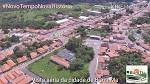 imagem de Buriti Maranhão n-7