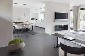 wohnen essen kochen habes architektur moderne esszimmer