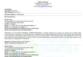 Federal Resume Template Federal Resume Mplate 650841 Rock Pating Templates Federal Resume Example Usajobs Veteran Samples Pdf Word Zip Descgar Template Google Docs Doc Usa Blbackpubcom 49 Fabulous Images Of Government 6 Government Job Pear Tree Digital Usajobs Archives Free Sample Usajobs Builder Jobs Job Samples Tips Lovely Elegant