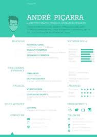 Web Design Resume Example Template Microsoft Word
