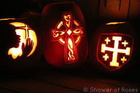 Christian Pumpkin Carving Patterns Templates by 50 Easy Pumpkin Carving Ideas 2017 Cool Patterns And Designs For