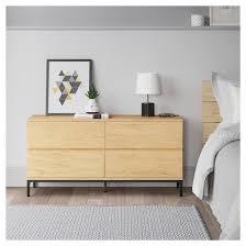 Target 6 Drawer Dresser Instructions by Loring 4 Drawer Dresser Vintage Oak Project 62 Target