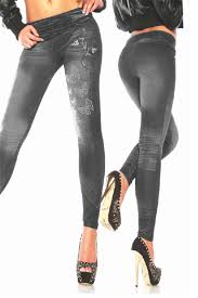 cheap jeggings for plus size women find jeggings for plus size