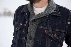 jean jacket floral jacket kelsey bang