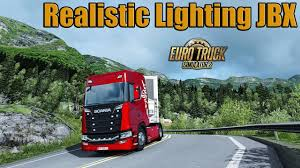 Realistic Lighting JBX + Reshade + Preset 1.9.5 Graphics Mod - Euro ... Euro Truck Simulator 2 Zota Edycja Wersja Cyfrowa Kup Satn Al 50 Ndirim Durmaplay Rizex Review Mash Your Motor With Pcworld Vive La France German Version Amazonco How May Be The Most Realistic Vr Driving Game Is Expanding New Cities Pc Gamer Steam Workshop American Posts Facebook Scs Softwares Blog Goes 64bit 116 Update Icrf Map Sukabumi By Adievergreen1976 Ets Mods