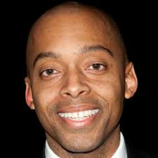 Khalil Gibran Muhammad Educator Writer Biography
