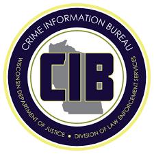 crime bureau crime information bureau wisconsin department of justice