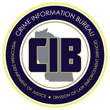 information bureau crime information bureau wisconsin department of justice