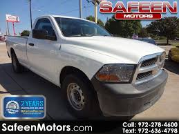 Used Dodge Ram 1500 For Sale Dallas, TX - CarGurus