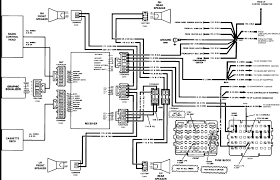 84 Chevy Truck Heater Wiring. . Wiring Diagrams Instructions 84 Chevy Truck Amazing Models Greattrucksonline Fuse Diagram Chevrolet Wiring Diagrams Itructions Pin By Shawn French On 4x4 Chevy Trucks Pinterest Cars And Silverado Wire Sell Used 1984 K10 Short Bed Fuel Injection Sold Cucv M10 Ambulance For Sale Expedition Awesome Schematics House Longbed Youtube Techrushme C10 Back To The Future Truckin Magazine 931chevys 1500 Regular Cab Specs Photos