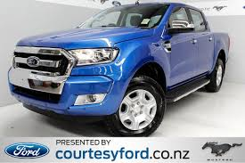 Ford Ranger 2018 - Used Fords For Sale In New Zealand. Second Hand ... 2011 Ford Ranger Sport 4x4 Stock Aoo510 For Sale Near Lisle Il Used 22 Seeker Raptor Camo Edition In Matt Grey Finish New And Rangers 2008 Thunder Double Cab Just 21000 Miles 32 Wildtrak Western 2010 Ford Sale Kbb Car Picture 2009 Xlt Dcb Tdci Chesterfield For 2001 Xlt 4dr Truck Vehicle Estrie Jn Auto Used Ford Ranger 2wd 12 Ton Pickup Truck For Sale In Az 2252 Sea Grey Met With Blaclorange Lthr