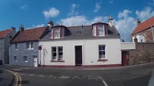 100 House For Sale Elie Drive From To St Andrews Fife Scotland