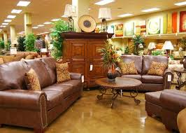 eaux Furniture & Appliance Appliances Furniture Mattresses